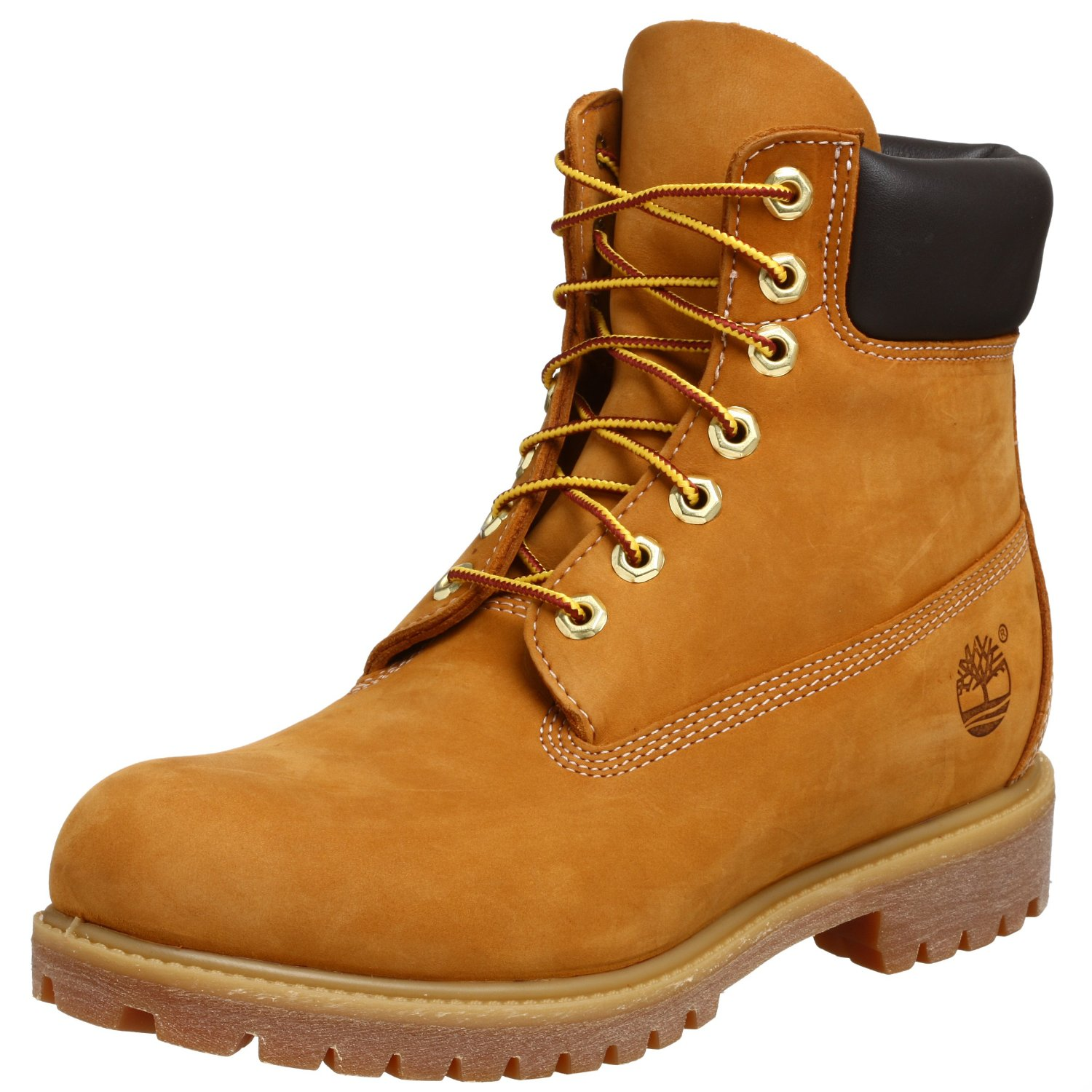 Buy Mens Timberland Boots On Sale: November 2010