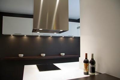 BAIRES Deco Design ... Diseño de Interiores, Arquitectura y ...
