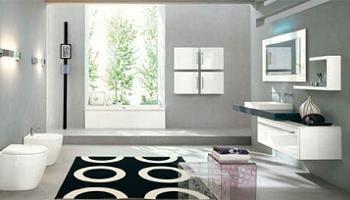Baires Deco Design Diseno De Interiores Arquitectura Y - Baos-de-diseo-italiano
