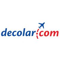 Decolar DECOLAR PROMOÇÕES   Ofertas de Passagens Aéreas