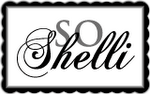 SU Co-Founder Shelli's Blog