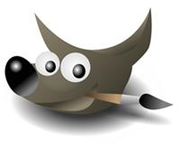 GIMP untuk Produktivitas Web