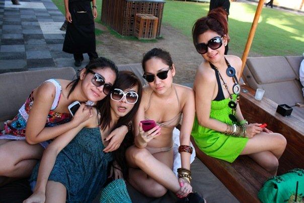 waterbom-pik Waterbom Bali