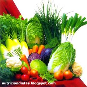 dietas-vegetarianas.jpg