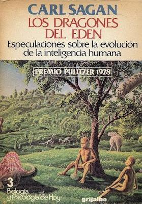 4-Carl+Sagan-Los+Dragones+del+Eden.jpg
