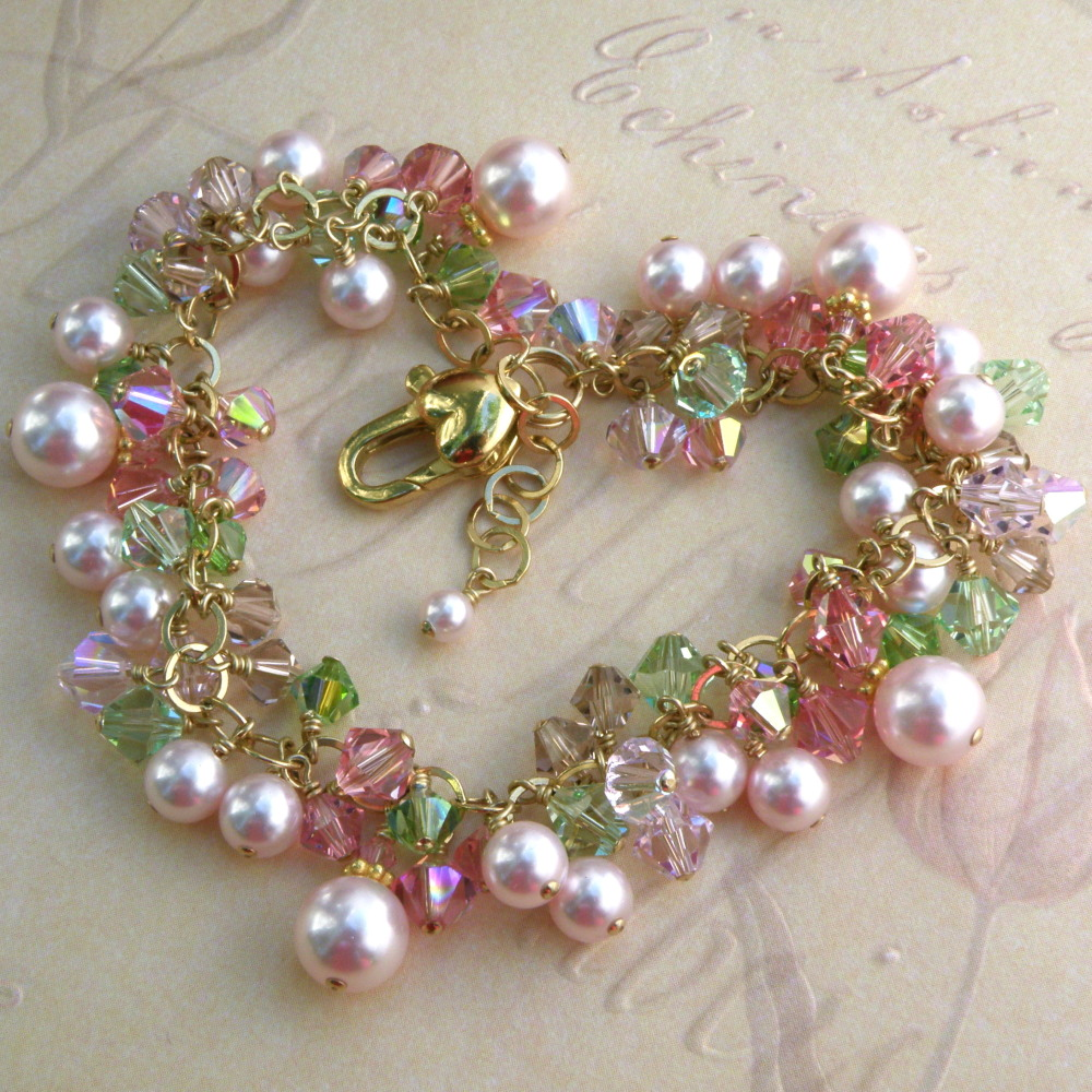 Unique Jewelry: Shop Virginia Etsy: Jewelry And Accessories