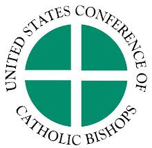 Conferencia Espiscopal de los Estados Unidos