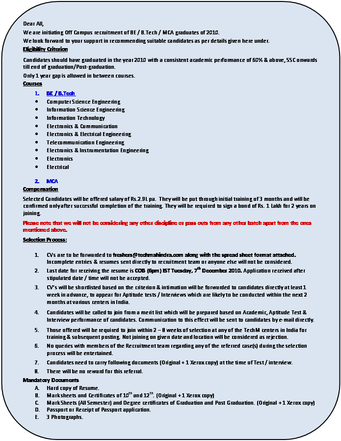 sample resume for oracle database administrator
