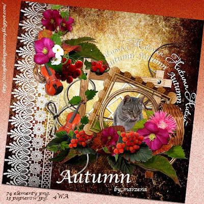 http://3.bp.blogspot.com/_PE2TqjOTMkU/TI-wajE7e5I/AAAAAAAAFb4/xsbduSADul8/s400/prewiew_autumn_by_marzena_el.jpg