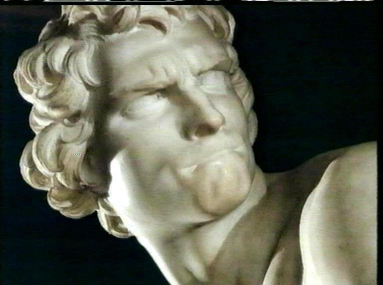 david statue bernini - photo #28