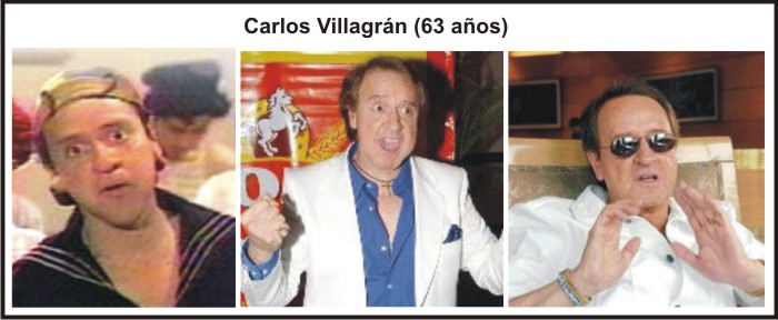 [CARLOS+VILAGRANpic06868jm6.jpg]