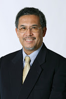 New CEO Appointment at HSBC Amanah Malaysia   Islamic Finance News