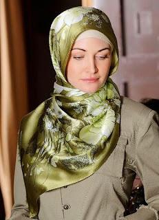 حجابات في قمة الروعة Turkish%2BHijab%2Bst