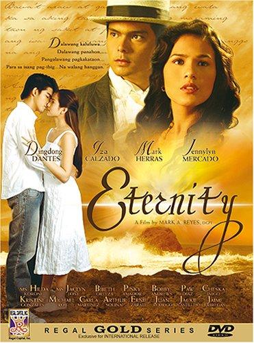 she dating gangster full movie tagalog part 1 kathniel love