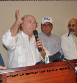 Desde La República Dominicana Frases Célebres Hipólito