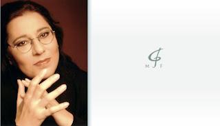 Maria Farantouri (www.farantouri.gr)
