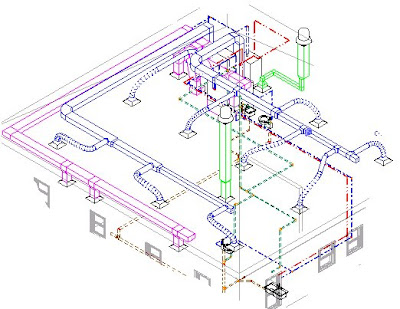Revit Mep Just Another Wordpress Com Weblog Page 11