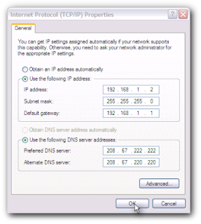 Dsl-502t software download lostguru.