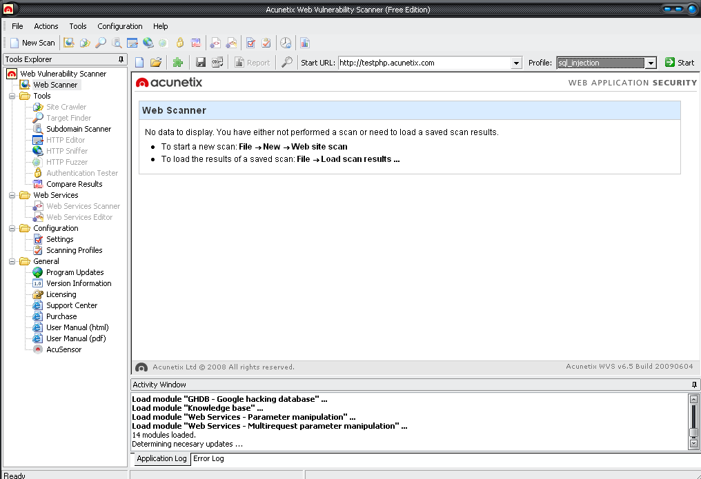 Sql Injection And Xss Vulnerabilities In Cubecart Version – Fondos