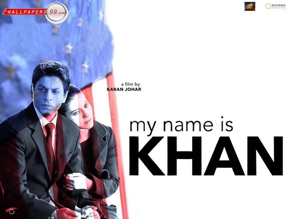 my name is khan free mobile movie download