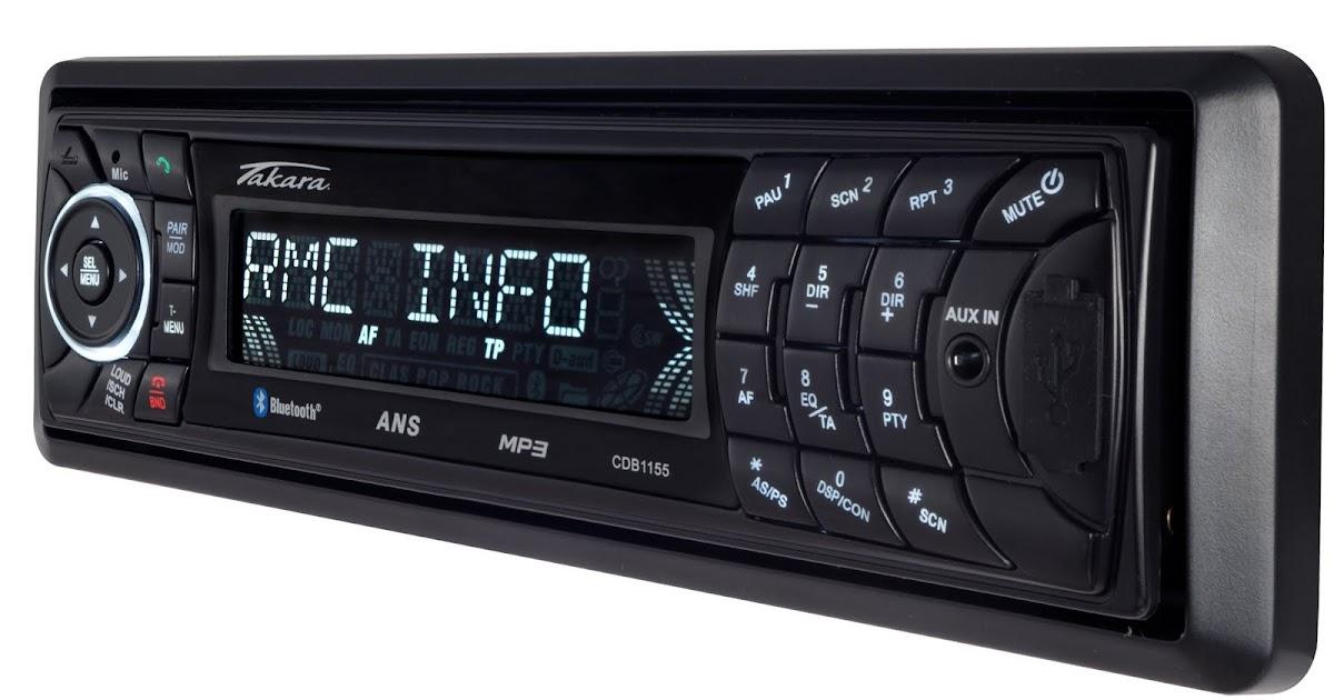 voiture communicante nouvel autoradio bluetooth chez takara. Black Bedroom Furniture Sets. Home Design Ideas