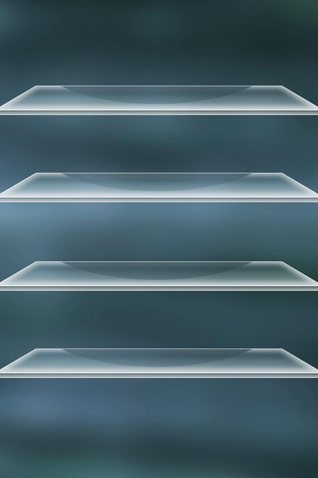 Best 3d Wallpaper Download App 1 Comment