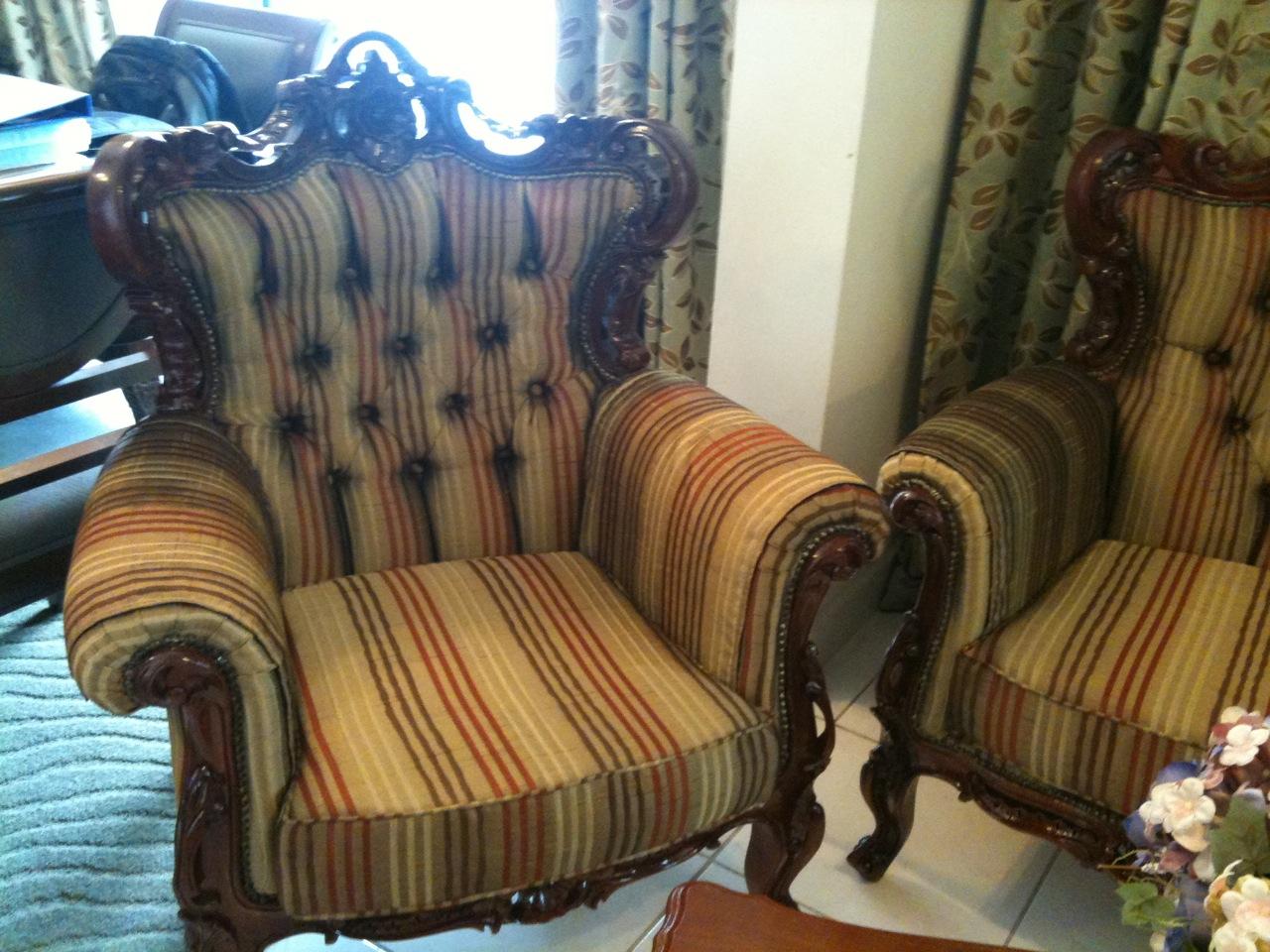 Sofa Baikpulih Sarung Sofa Kain Sofa Sofa Custom