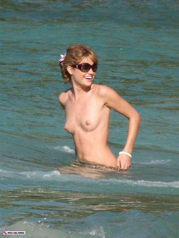 Julie ordon topless congratulate, seems