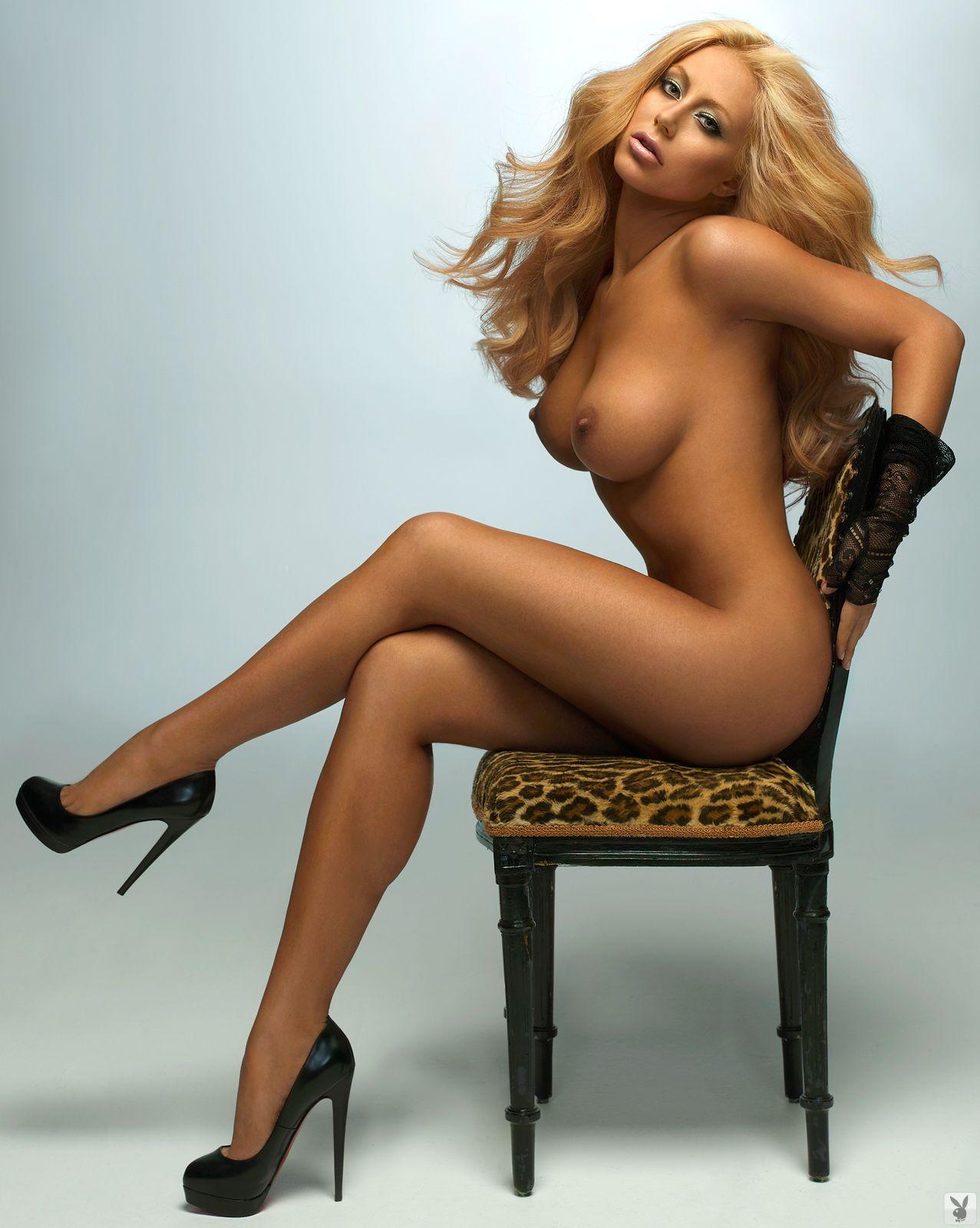 Nude Photos Of Aubrey O Day 91