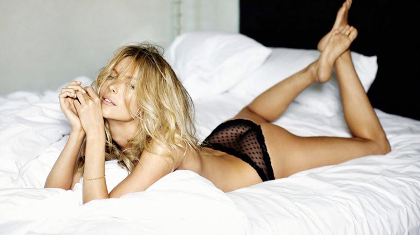 Jennifer Hawkins Nude Pics 95