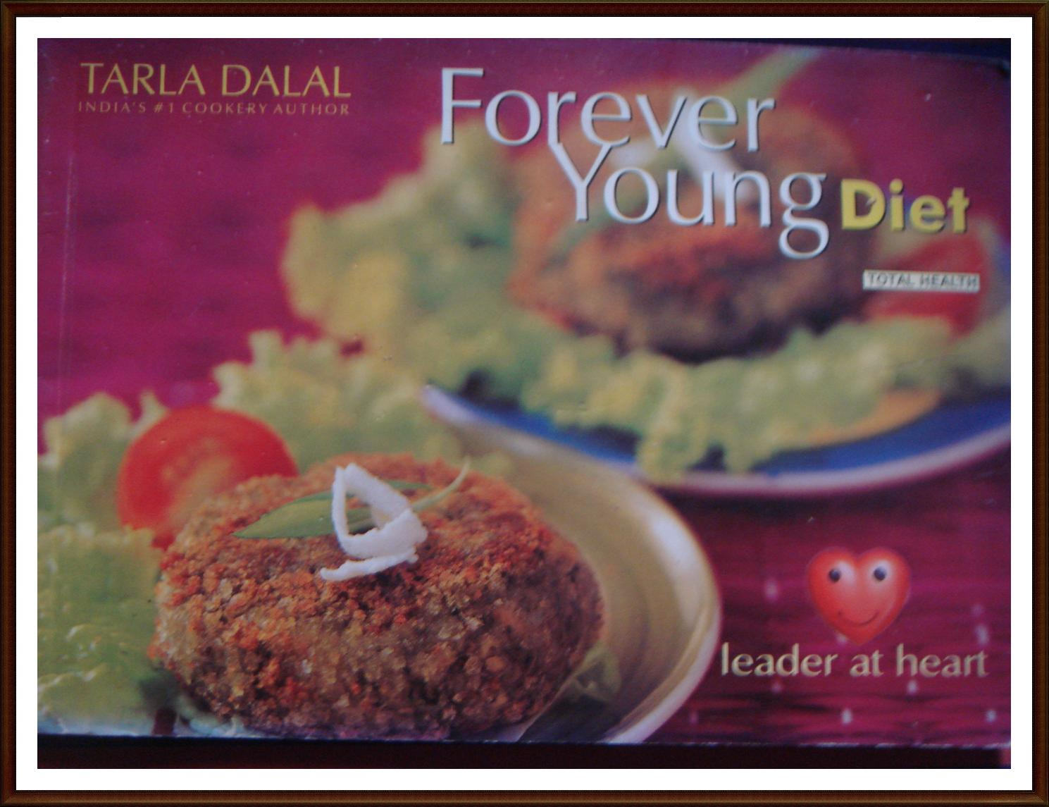 Com Tarladalal Books Important For Dalal Know Dalal This More