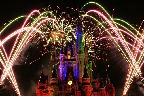 [fireworks-show-01.jpg]