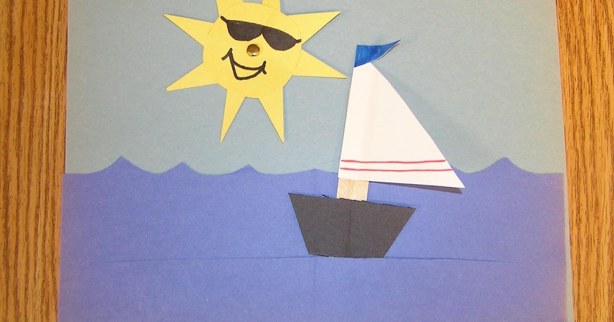 B Art: B Art Z- Elementary Art: Rotation, Reflection And Translation