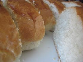 A Bountiful Kitchen Diane S No Fail French Bread