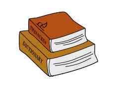 scholastic homework hub book report sandwich Scholastic's homework hub (flash card maker, spelling wizard, book report creation) scholastic pre-k thru 12 scholastic homework hub spelling wizard.