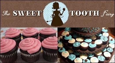 Sweet Tooth Fairy Utah Flavors