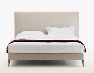 Aminah Sofa Bed