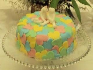 """bolo+blog+mi """"Alguns Bolos!"""""""