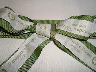 VERDE+E+BRANCO+4 Detalhes em verde e branco