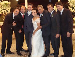7 Laura & Fernando II (Festa)