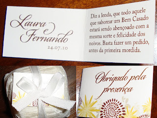 13 Laura & Fernando II (Festa)
