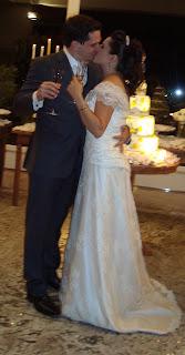 14 Laura & Fernando II (Festa)
