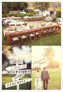 NO+CAMPO+6 Casamento no campo...!
