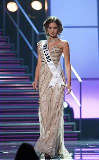 vestido+3 Miss Universo 2010!