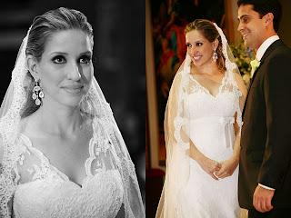 5 Letícia & Bruno I (Cerimônia)