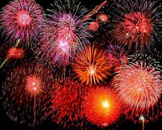ano+novo Feliz Ano Novo!