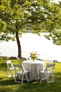 12 Lindo casamento...!