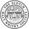 scotch malt whisky society logo