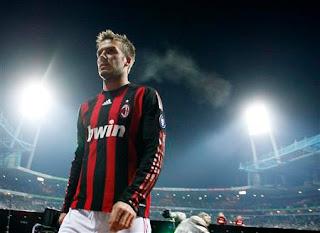 Cerita Milan di final trend bisa dibilang mengharukan Terkini Cerita Milan Di Akhir Musim