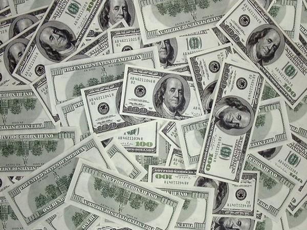 как быстро найти деньги в долг